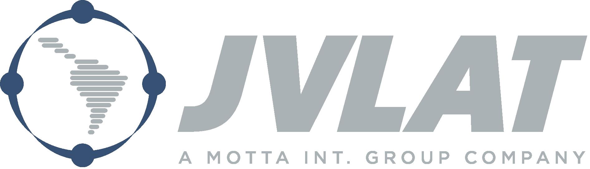 Juegos de Video Latinoamérica – JVLat