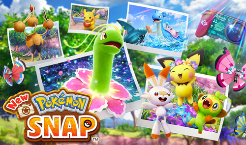new-pokemon-snap-NOT-OFFICIAL